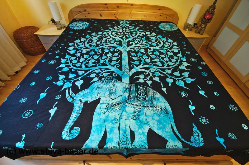 Bigprodukte_tagesdecke_lebensbaum_elefant_blau.jpg
