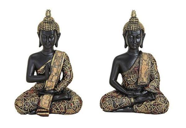 DE002-10019271-buddha figur verschiedene mudras_650_50kb