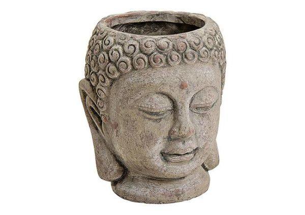 d002-10011149-buddha blumenübertopf 18cm_650_50kb