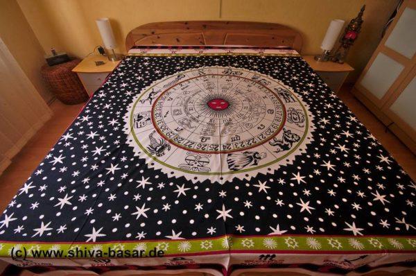 TADEASSW1-tagesdecke-astrologie