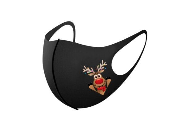 Mundschutz-Maske-christmas_3