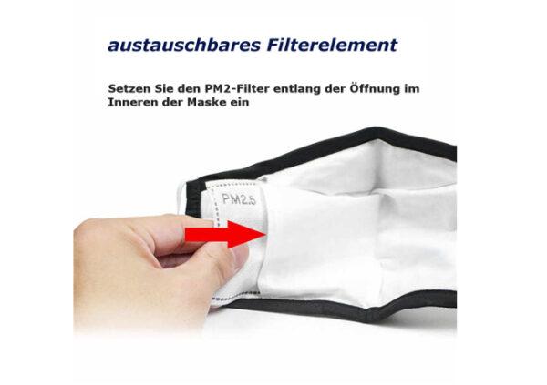 mundschutzmaske_beschreibung_2